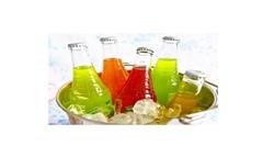 碳酸饮料厂家直销、碳酸饮料、天源食品