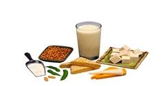 植物蛋白饮料_天源食品_植物蛋白饮料品牌