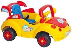 深圳玩具机器人减速电机报价