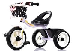 童车自行车|宿松童车|米莱奇