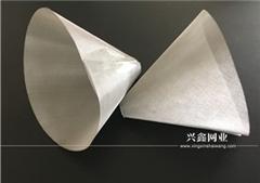 不锈钢纱网图片/不锈钢纱网样板图 (1)