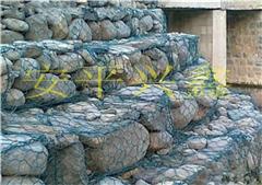 石笼网、兴鑫丝网、锌铝石笼网