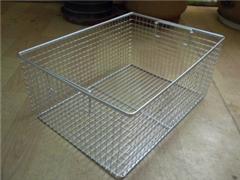 不锈钢电焊网网框、煜群金属丝网(在线咨询)、网框