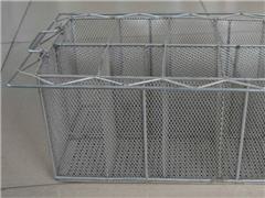 网印网框,网框,煜群金属丝网(查看)