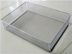 電焊網網框_煜群金屬絲網(在線咨詢)_網框