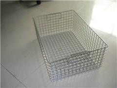 网框车、煜群金属丝网(在线咨询)、网框