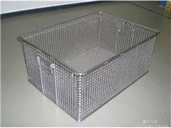 網框、煜群金屬絲網、折疊網框