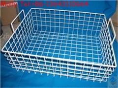 网框、煜群不锈钢网框、货架网框