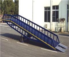 移動式登車橋價格|移動式登車橋|登車橋廠家