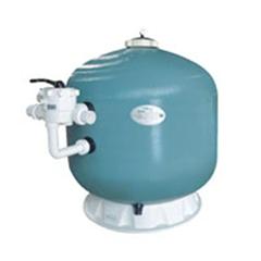 水处理过滤设备,过滤设备,哈沃泳池设备