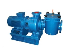 哈沃康体设备(图)|游泳池水处理设备|水处理