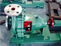 18.5kw耐腐蚀泵、铭端泵业、耐腐蚀泵