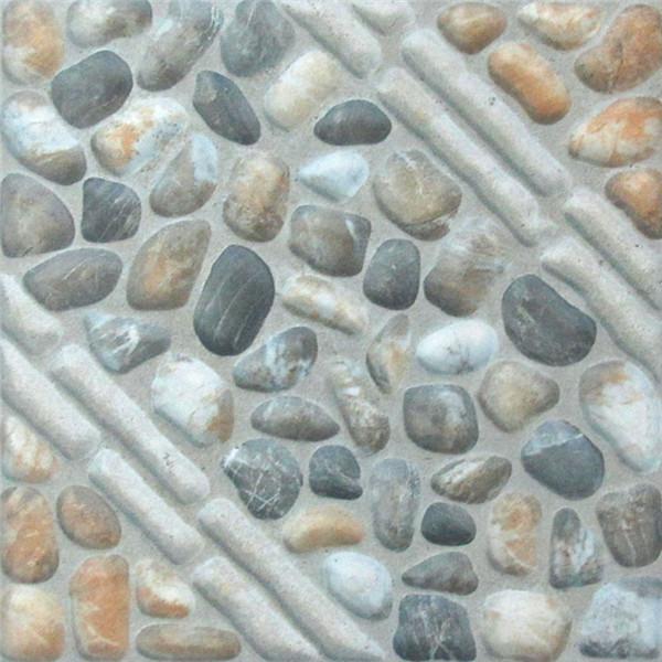 内墙砖什么牌子好、普宁内墙砖、玉山陶瓷