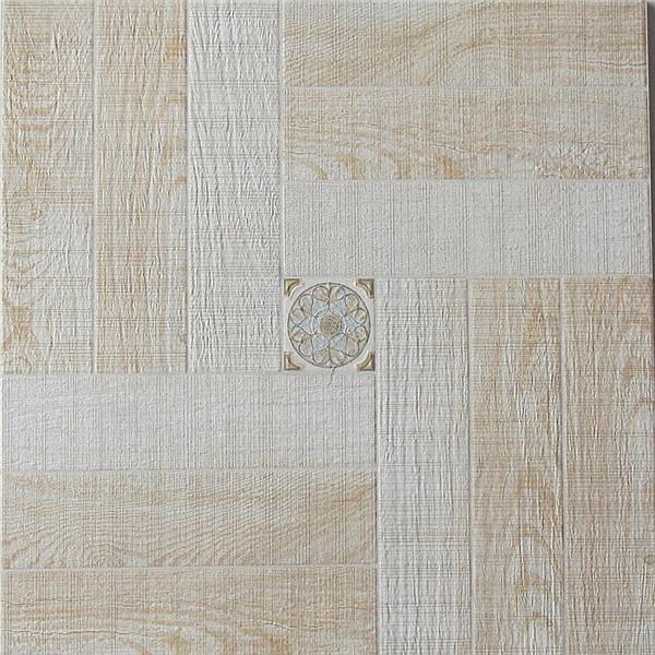 玉山陶瓷(图)_瓷质木纹砖厂家_木纹砖