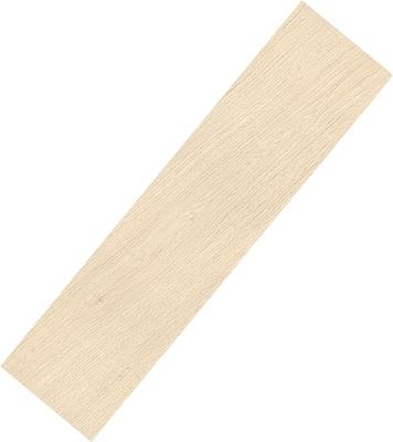 木纹砖,玉金山,木纹砖厂