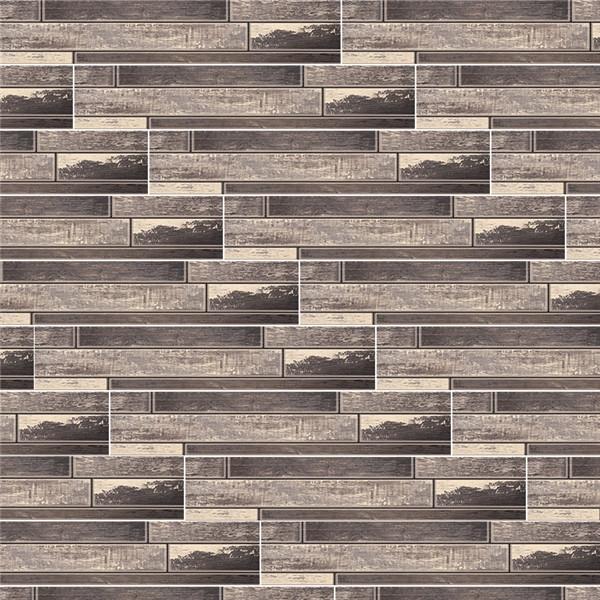 木纹砖招商|玉山陶瓷(在线咨询)|福建木纹砖