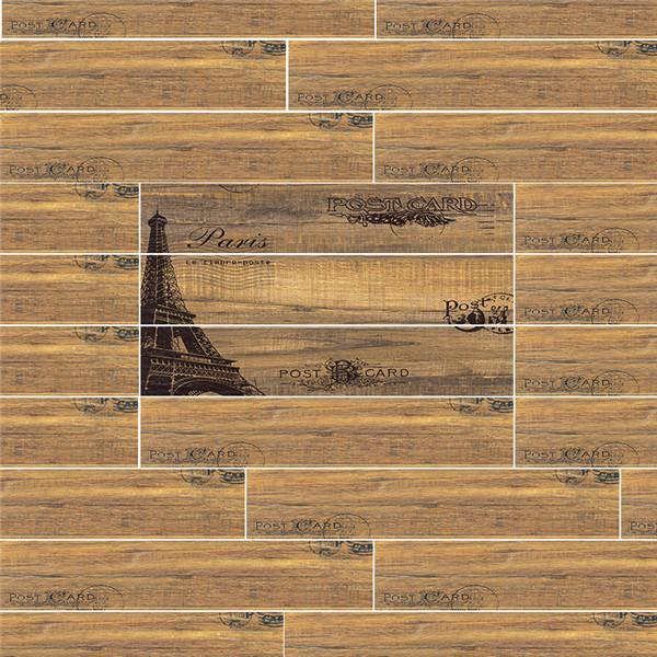木纹砖生产厂家_玉金山_福建木纹砖
