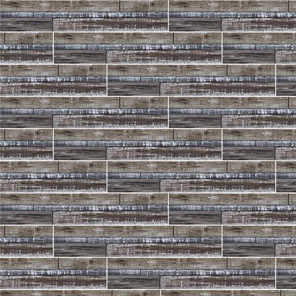 木纹砖厂家直销 玉金山 福建木纹砖
