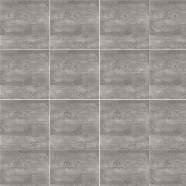 广东佛山釉面砖工程、广东佛山釉面砖、玉山陶瓷(查看)