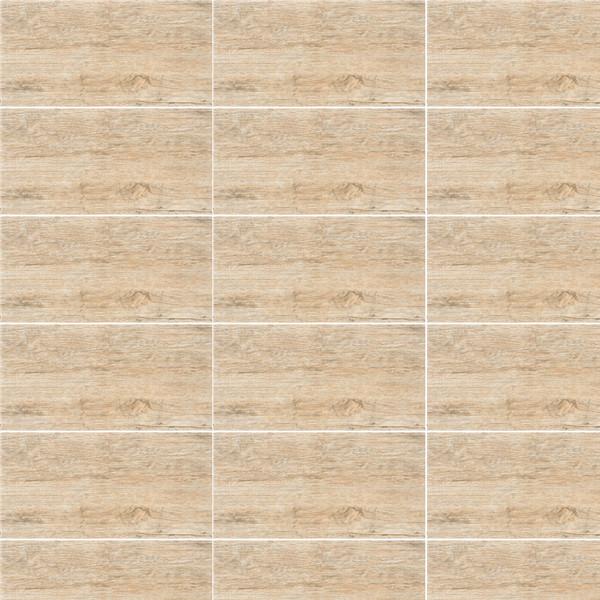 欧式仿古瓷砖厂家|云南欧式仿古瓷砖|玉金山