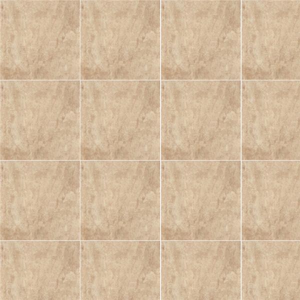 玉金山(图)、欧式仿古瓷砖生产工厂、云南欧式仿古瓷砖