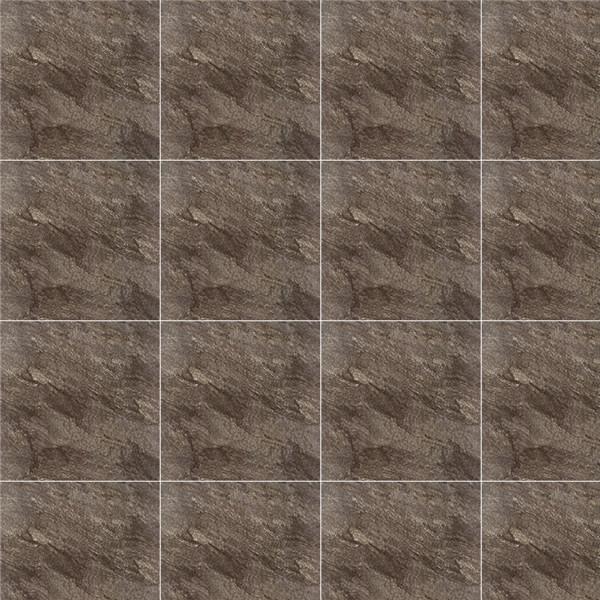 仿古砖加盟|玉山陶瓷(在线咨询)|海南仿古砖