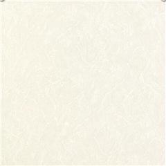 佛山聚晶微粉抛光砖,玉金山,佛山聚晶微粉抛光砖出口