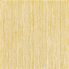 佛山聚晶微粉抛光砖生产厂家、佛山聚晶微粉抛光砖、玉山陶瓷