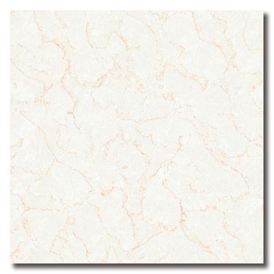 玉金山陶瓷(图),纯色抛光砖批发,抛光砖z