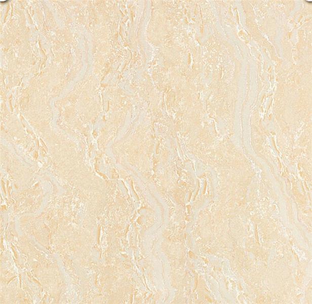 聚晶微粉抛光地板砖、玉金山、聚晶微粉抛光地板砖生产厂
