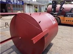 顶美铁罐厂(图)|高品质油罐|油罐