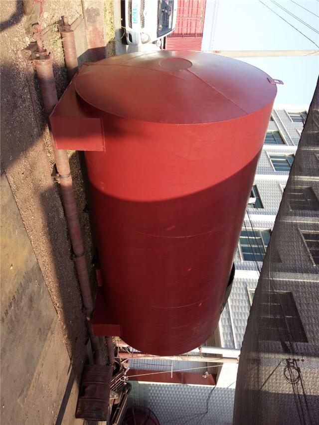 油罐,油罐,顶美铁罐厂(优质商家)