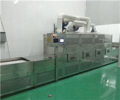 微波干燥设备报价