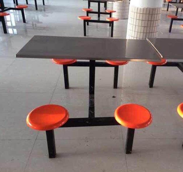 餐桌椅|渝威杰金属制品批发|家用餐桌椅