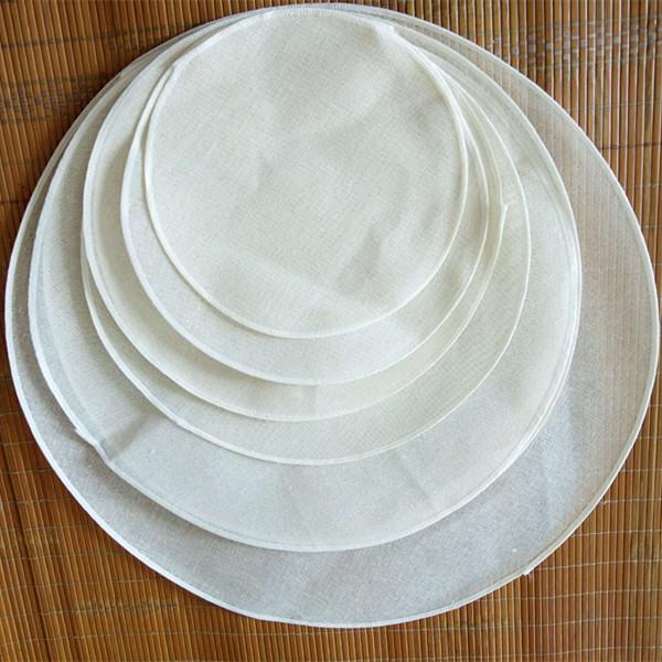 志峰纺织,蒸笼布,纯棉蒸笼布