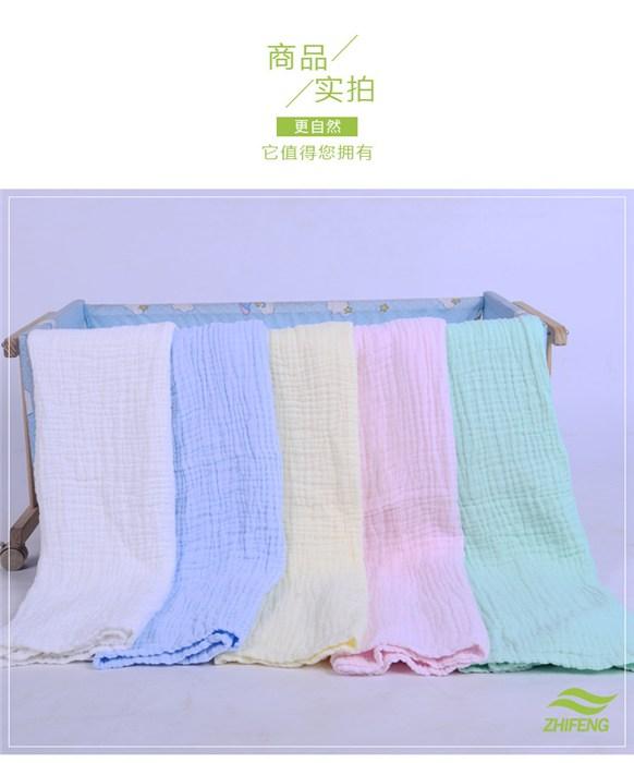 婴儿抱被|志峰纺织(图)|环保婴儿抱被