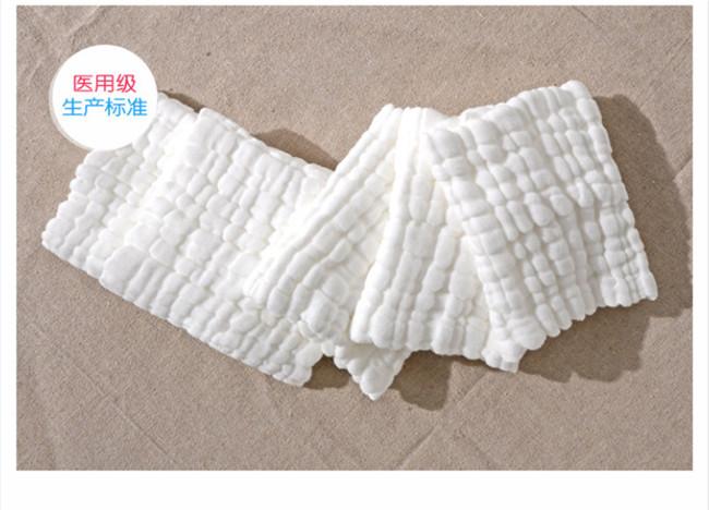沙坪坝母婴用品|志峰纺织(优质商家)|环保母婴用品