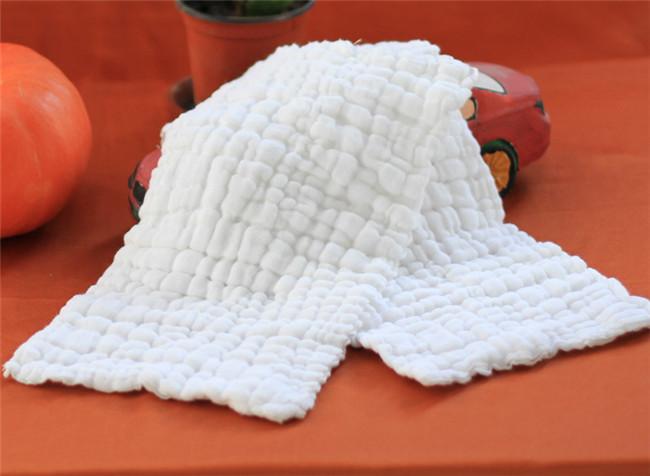 志峰纺织(图)|母婴用品批发|北碚区母婴用品