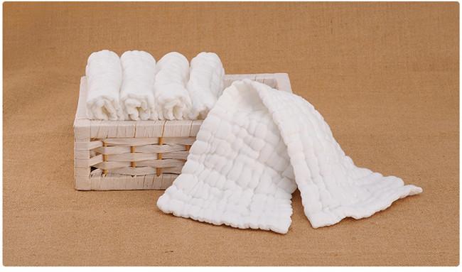 哪里买母婴用品,双桥区母婴用品,志峰纺织(图)
