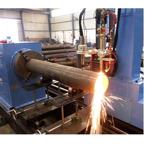 德州恒迪机械 图L.RH数控火焰等离子切割机等离子切割机火焰死机