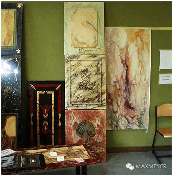 乐山市涂料、赛捷斯质感涂料、内墙涂料