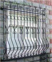 隐形防护窗,千叶门窗防护网栏,防护窗