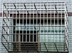 隐形防护窗,高陵防护窗,千叶门窗供应防护门窗