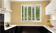 推拉窗制作|高陵推拉窗|推拉窗首选千叶门窗
