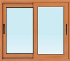 中式推拉窗|南郊推拉窗|推拉窗首选千叶门窗