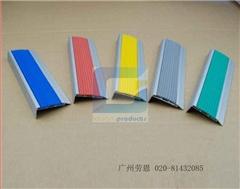 劳恩塑料制品(图)|家用橡胶防滑条|河源防滑条
