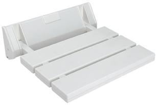 沐浴凳-劳恩塑料制品-沐浴凳上翻沐浴凳