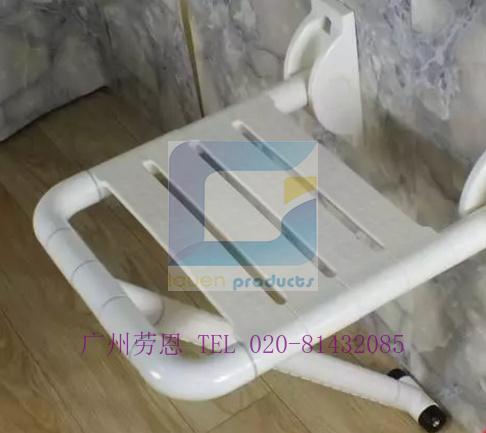 沐浴凳家用_劳恩塑料制品(在线咨询)_扬州沐浴凳