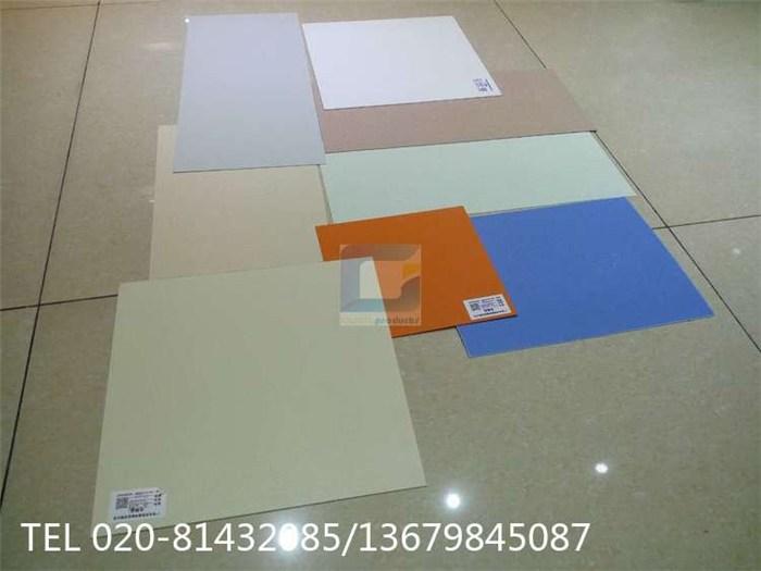勞恩塑料制品(圖),醫院樹脂牆裙定做價格,南京樹脂牆裙定做