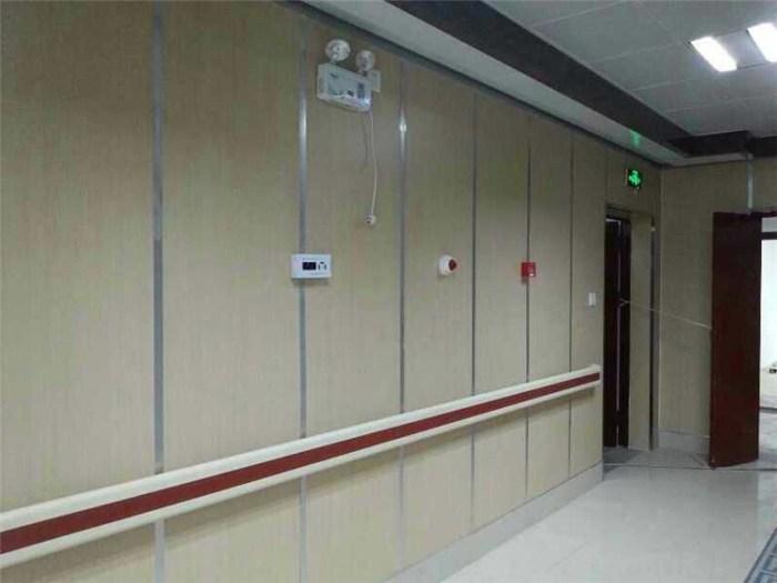 医用树脂板-劳恩塑料制品-医用树脂板厚度